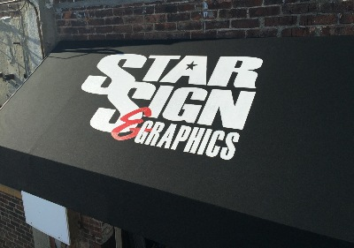 Star Sign And Graphics
